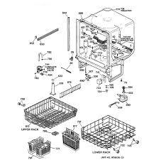 bosch dishwasher wiring schematic u2013 wiring diagrams u2013 readingrat net