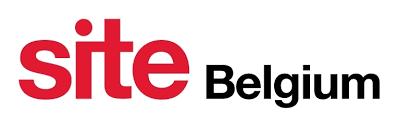 Challenge Site Site Blogs Site Belgium Wins Chapter Challenge