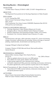 Resumes For Teaching Jobs by Lovely Ideas Ultrasound Resume 14 Ultrasound Teaching Jobs