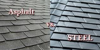 Metal Roof Tiles Metal Roof Vs Shingles Roof Cost Estimator Calculate Your