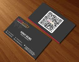 Best Of Business Card Design 20 Best Business Cards Design Customizable Business Card Templates