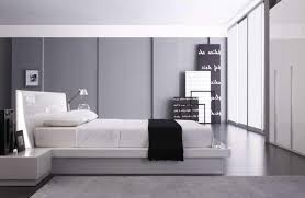 bedroom design bedroom furniture modern white lacquer modern