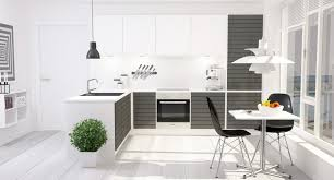kitchen interiors photos top interiors kitchen interiors in hyderabad atoz