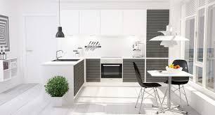 interiors of kitchen top interiors kitchen interiors in hyderabad atoz