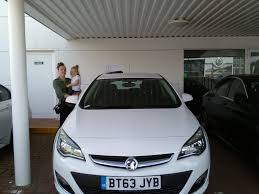 vauxhall astra automatic used vauxhall astra for sale u0026 on finance second hand vauxhall