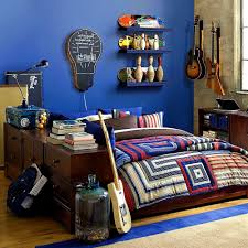 bedroom drop dead gorgeous teens room music themed bedroom for