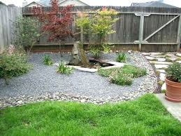 Backyard Ground Cover Ideas Backyard Ground Cover Cheap Backyard Ground Cover Ideas