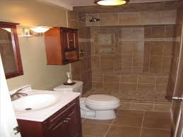 tips for bathroom renovation ideas small remodeling fair small