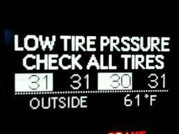 lexus is 250 tire pressure increasing tire pressure clublexus lexus forum discussion