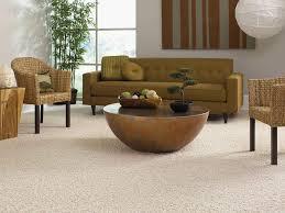 decorations home interior design tiles commercial carpet tiles room decorations u2013 home town bowie ideas