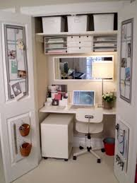 furniture office home office design with ikea file cabinet