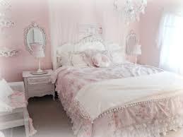 fantastic pinterest shabby chic bedrooms home interior living room