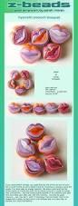 halloween beads wholesale 152 best lampwork mutperlen boc inspiration images on pinterest