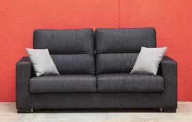 sofa cama barato urge sofá cama gentil sofas cama online sofa cama barato urge ventas de