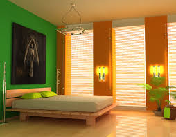 terrific room color and mood pictures best idea home design
