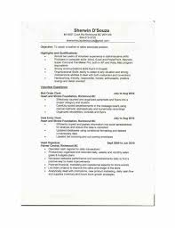 sample resume for clothing retail sales associate sample resume for cashier sales associate frizzigame sample resume of cashier customer service