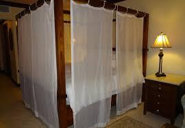 curtains captivating black lace bedroom curtains curious lace curtains captivating black lace bedroom curtains curious lace curtains bedroom honesty lyrics glorious lace curtains