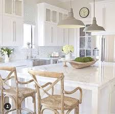 kitchen pendant lighting island 50 best pendant lights kitchen islands images on