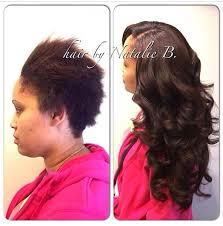 vixen sew in on short hair versatile sew in for short hair best short hair styles