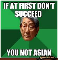 Chinese Father Meme - old chinese guy meme mne vse pohuj