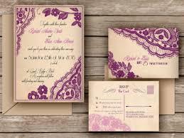wedding invitations san antonio best compilation of wedding invitations san antonio which viral in