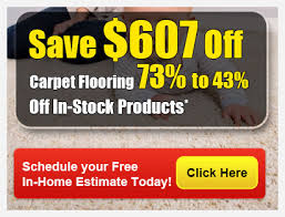 Free Carpet Installation Estimate by Chandler Flooring Discount Carpet Flooring