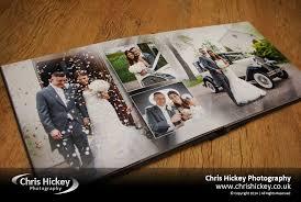 acrylic wedding album storybook wedding album liverpool marina wedding album chris