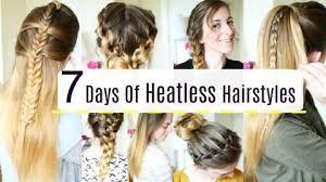 lagertha hairstyle vikings inspired lagertha hair tutorial viking hairstyles