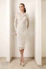 wholesale 2015 vestido de festa white short cocktail dresses high