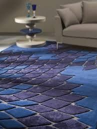 Designer Area Rugs Modern Jazz Modern Italian Designer Area Rugs Disco Floor Artistic Modern