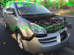 tribeca subaru 2006 buy 99 99 2006 subaru tribeca power high pressure line steering