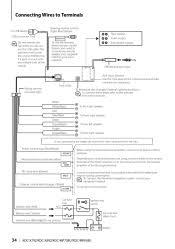 wiring diagram for kenwood kdc 138 wiring diy wiring diagrams