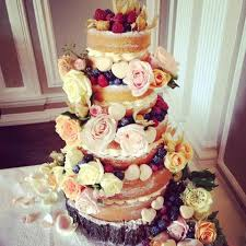 online bakery edinburgh order cakes online mimi u0027s bakehouse