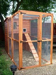 Shelter House Plans Feral Cat Shelter Building Plans