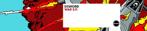Hit The Floor Playlist - hit the floor free download by diskorduk diskord free
