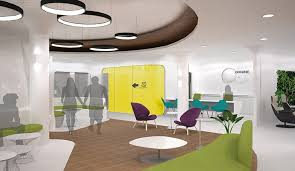 home interior design schools home interior design schools epic interior design school miami on