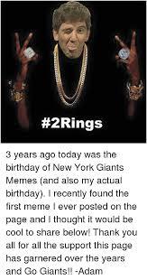 New York Giant Memes - 25 best memes about new york giants memes new york giants memes