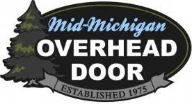 Overhead Door Michigan Garage Door Installation Mid Michigan Overhead Door Lansing