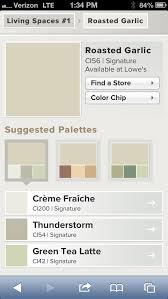 12 best valspar images on pinterest valspar wall colors and 2nd