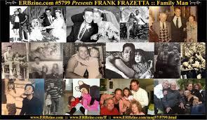 erbzine 5799 frazetta family man