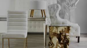home decor and furniture about us home decor affordable modern furniture z gallerie