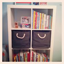 interior design kids room storage design with exciting white