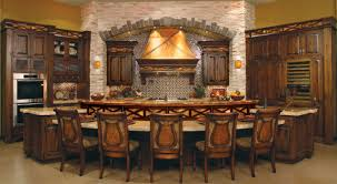 old world kitchen design ideas rustic huge kitchen design ideas outdoor furniture huge norma