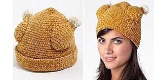 turkey hat hat
