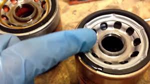 nissan titan oil capacity nissan titan 06 5 2l v8 oil change time released additives filter