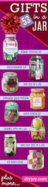 Christmas Gifts For Women 2016 by 53 Coolest Diy Mason Jar Gifts Other Fun Ideas In A Jar Mason