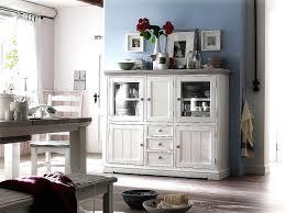 Wohnzimmer Landhausstil Ideen 10 überraschend Landhaus Deko Weihnachten Auf Moderne Idee