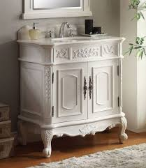 Shabby Chic Cheap Furniture by Bathroom Cabinets Shabby Chic Bathroom Cabinet Furniture Shabby