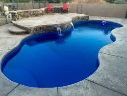prefabricated pools prefab pools cost prefab homes prefab pools for economic cost