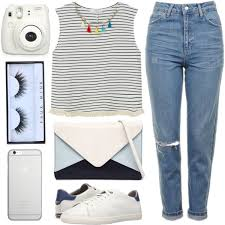 casual summer ideas casual ideas for summer how to tastefully your
